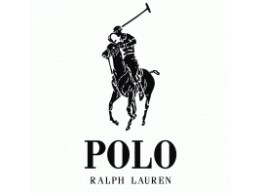 POLO RALPH LAUREN DONNA